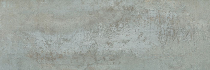 Керамическая плитка Venis Shine Aluminio настенная 33,3х100 см настенная плитка venis shine dark 33 3x100