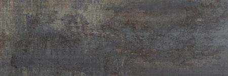 Керамическая плитка Venis Shine Dark настенная 33,3х100 см настенная плитка venis shine dark 33 3x100