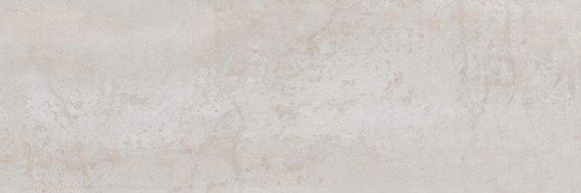 Керамическая плитка Venis Shine Niquel настенная 33,3х100 см настенная плитка venis shine dark 33 3x100