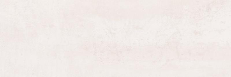 Керамическая плитка Venis Shine Platino настенная 33,3х100 см настенная плитка venis shine dark 33 3x100