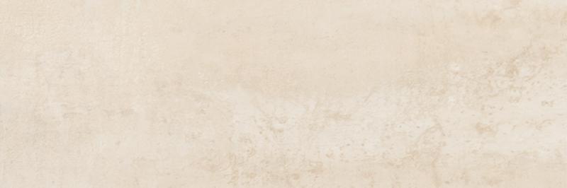Керамическая плитка Venis Shine Titanio настенная 33,3х100 см настенная плитка venis shine dark 33 3x100