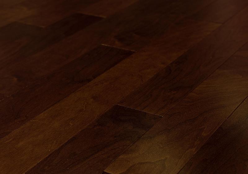 Ценный слой 2 мм Американский орех Moккa 1200х127х12 ммПаркетная доска<br>Паркетная доска Gala Ценный слой 2 мм Американский орех  Moккa отзывы имеет превосходные, так как это уникальный материал для покрытия пола, который выглядит натурально.  Толщина верхнего слоя доски 2 мм. Доска выпускается в виде длинных планок или планок разных размеров. Это дает дополнительное ощущение неповторимости и натуральности. Доска укладывается бесклеевым способом на ровное основание. Планки имеют точную геометрию, покрываются семью слоями уф-лака. Компенсационный нижний слой также производится из натуральной древесины, поэтому большая продолжительность службы пола гарантирована. Фаска с 4-х сторон. Тип рисунка  однополосный. Соединение: замковое. В упаковке 2,438 кв.м.<br>