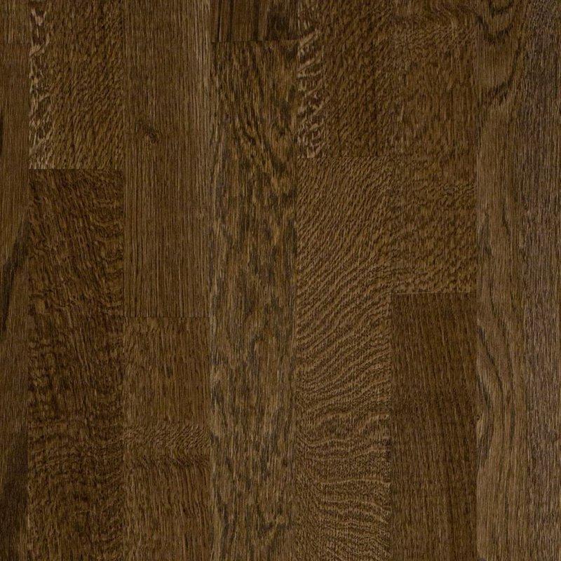 Паркетная доска Grabo Jive Дуб Какао 2250х190х13.5 мм паркетная доска greenline effect дуб европейский 19 2200х186х14 мм