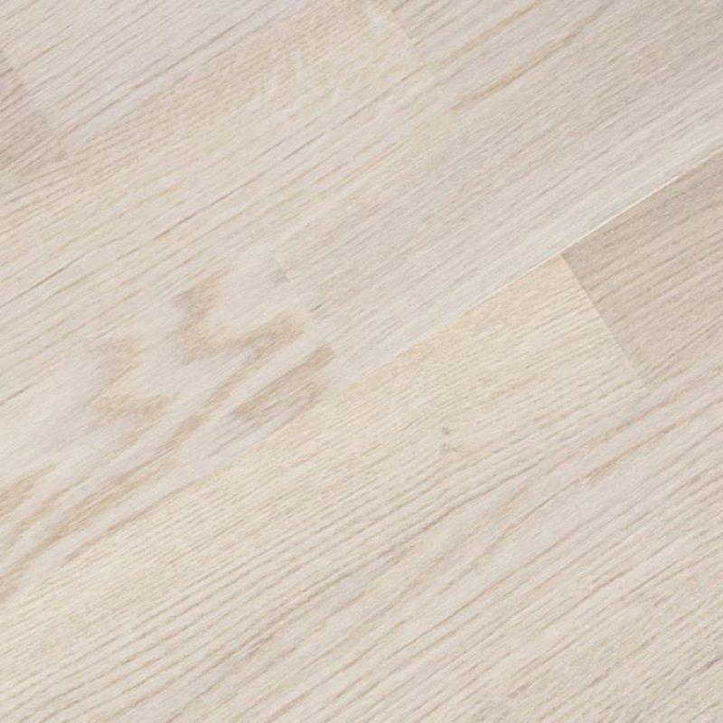 Паркетная доска Grabo Jive Дуб белый лак 2250х190х13.5 мм паркетная доска grabo eminence дуб рустик матовый лак 1800х160х13 5 мм