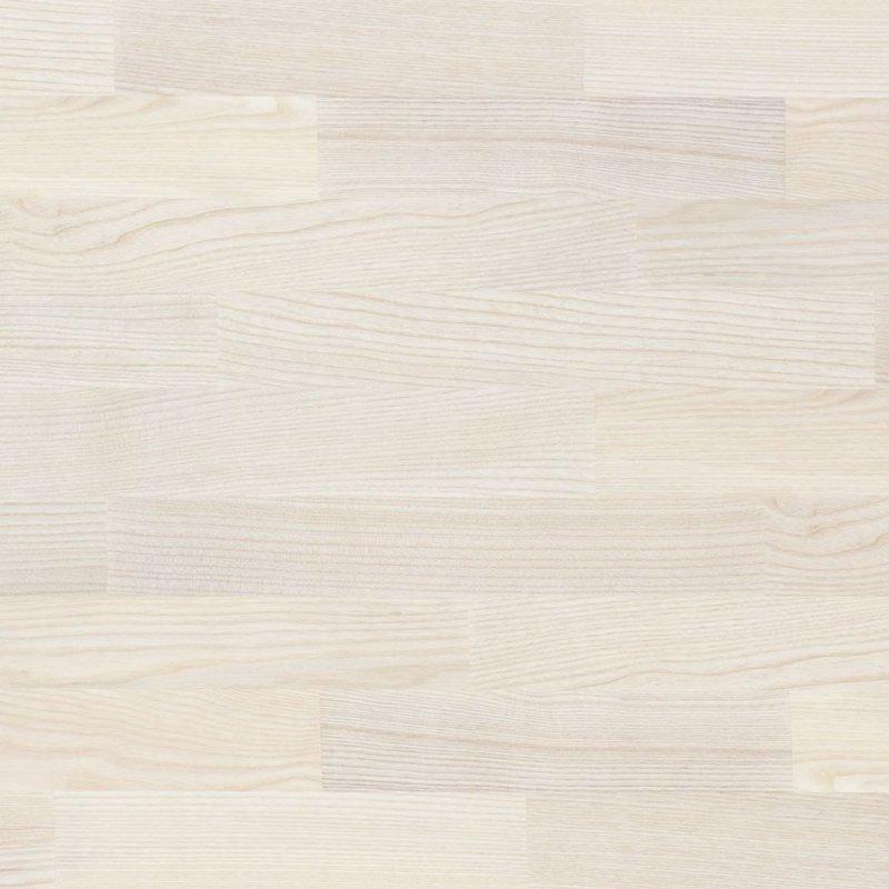 Фото - Паркетная доска Grabo Jive Ясень Тренд Белый лак 2250х190х13.5 мм паркетная доска grabo jive дуб антик 2250х190х13 5 мм