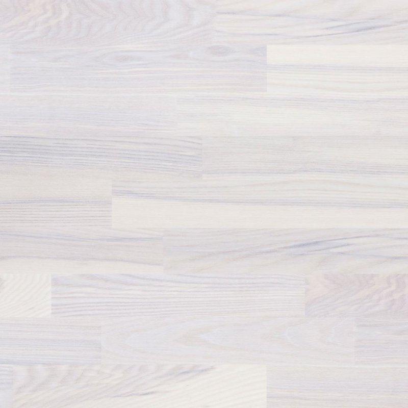 Фото - Паркетная доска Grabo Jive Ясень Айс вайт 2250х190х13.5 мм паркетная доска grabo jive дуб антик 2250х190х13 5 мм