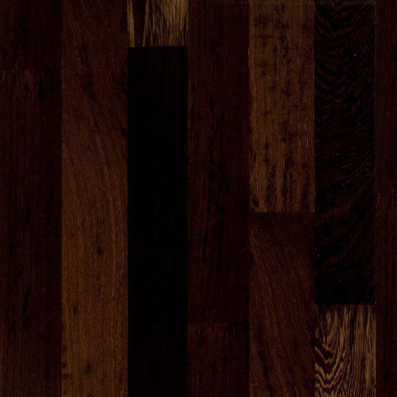 Фото - Паркетная доска Grabo Jive Венге Экселент 2250х190х13.5 мм паркетная доска grabo jive дуб антик 2250х190х13 5 мм