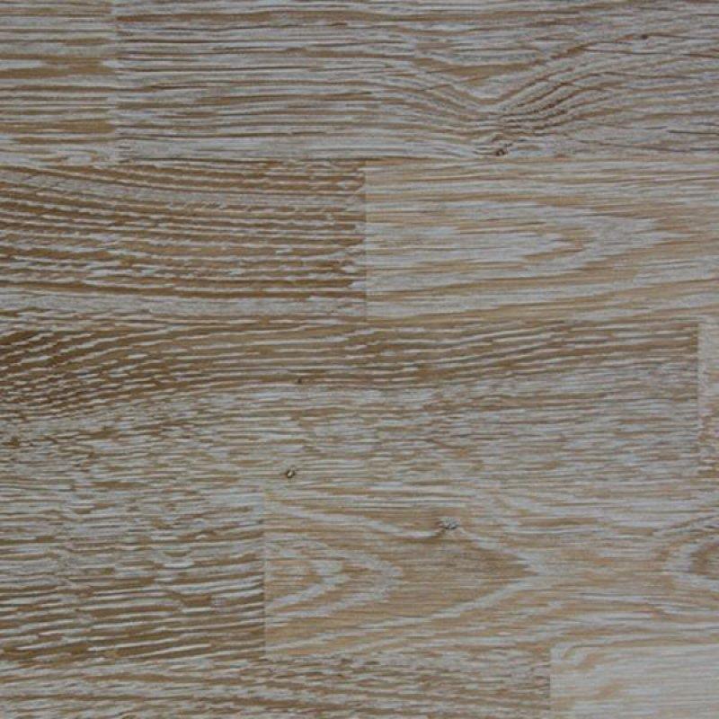 Паркетная доска Grabo Viking Дуб Браш белый лак 2250х190х13.5 мм паркетная доска greenline effect дуб европейский 19 2200х186х14 мм