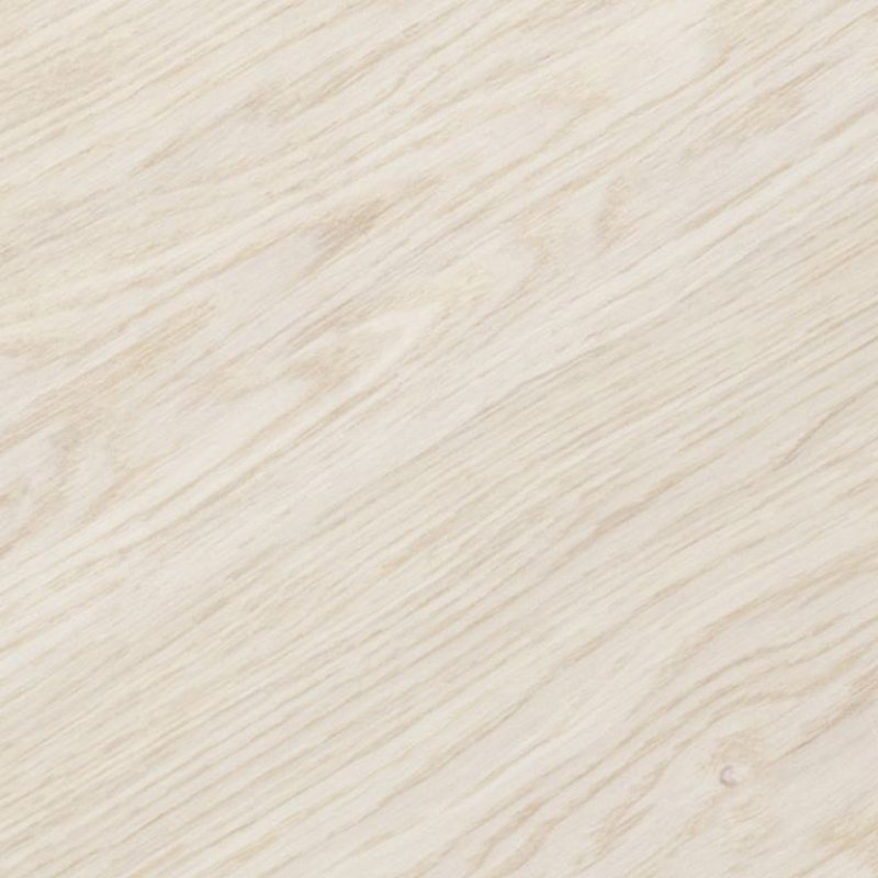 Паркетная доска Grabo Eminence Дуб Рустик белый лак 1800х160х13.5 мм паркетная доска greenline effect дуб европейский 19 2200х186х14 мм