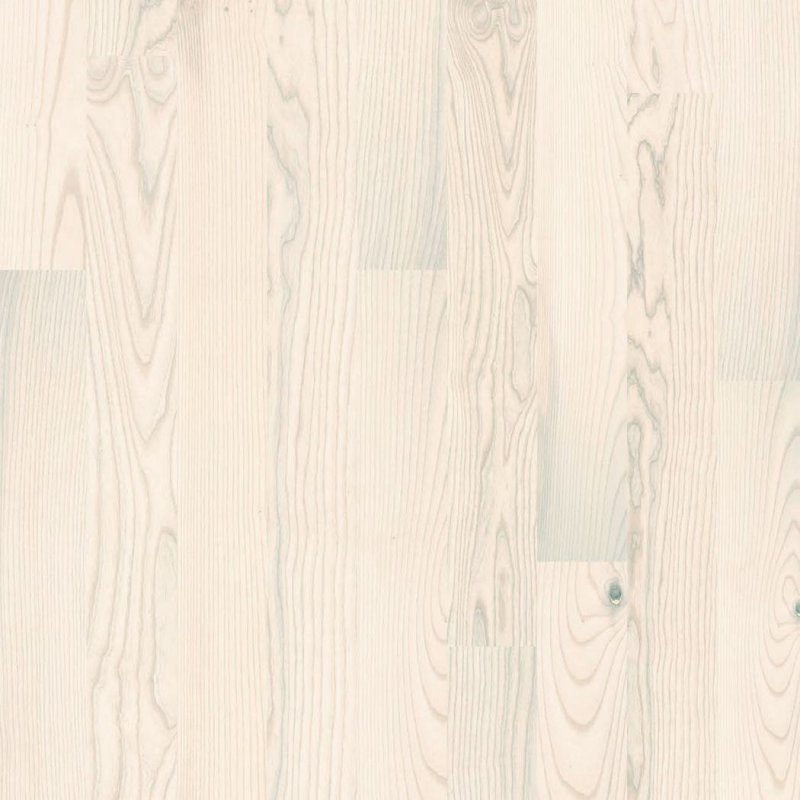 Паркетная доска Grabo Eminence Ясень Классик белый лак 1800х160х13.5 мм паркетная доска grabo eminence дуб рустик матовый лак 1800х160х13 5 мм
