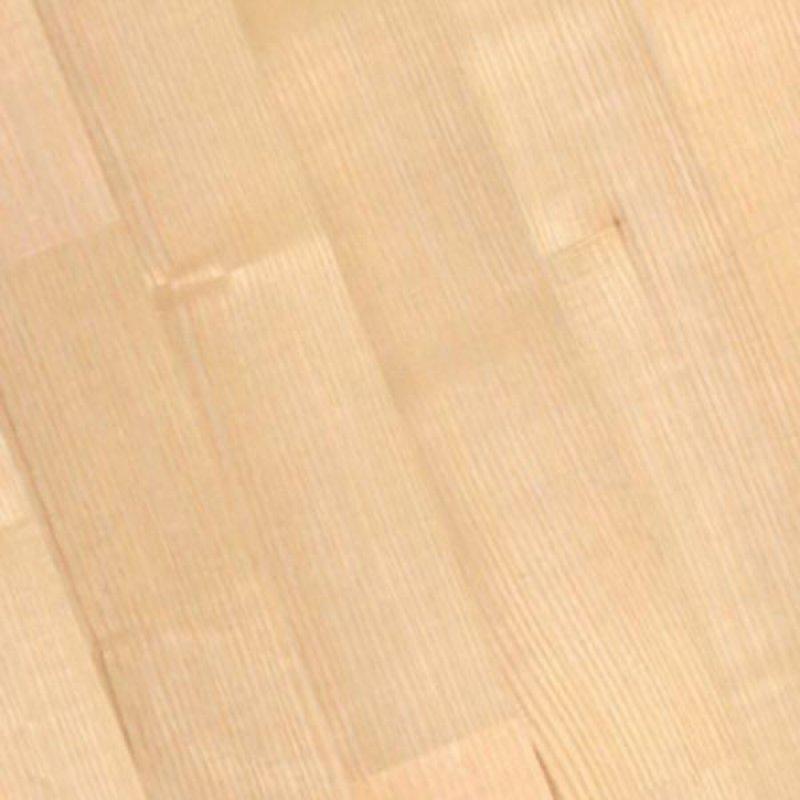 Паркетная доска Grabo Eminence Ясень Классик матт. браш. 1800х160х13.5 мм паркетная доска grabo eminence дуб рустик матовый лак 1800х160х13 5 мм