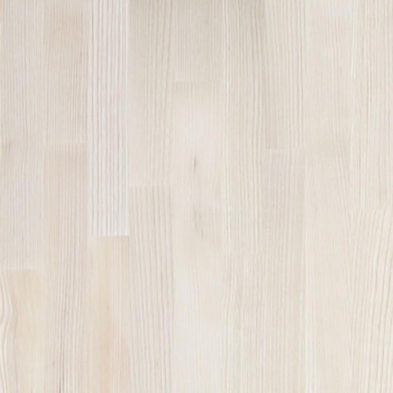 Паркетная доска Grabo Eminence Ясень Натур белый лак 1800х160х13.5 мм паркетная доска grabo eminence дуб рустик матовый лак 1800х160х13 5 мм