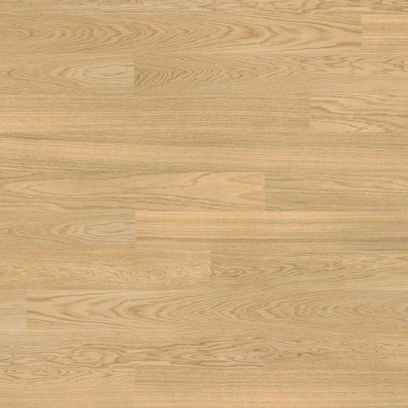 Паркетная доска Grabo Eminence Дуб Натур матовый лак 1800х160х13.5 мм паркетная доска greenline effect дуб европейский 19 2200х186х14 мм
