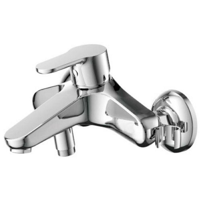 Смеситель для ванны D&K Marx Rhein DA1393201 Хром marx reader