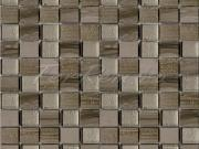 Мозаика L Antic Colonial Mosaico Time Text Silk Wood  - фото
