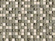 Мозаика L Antic Colonial Mosaico  Eternity Cream  - фото