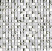Мозаика L Antic Colonial Mosaico Eternity White  - фото