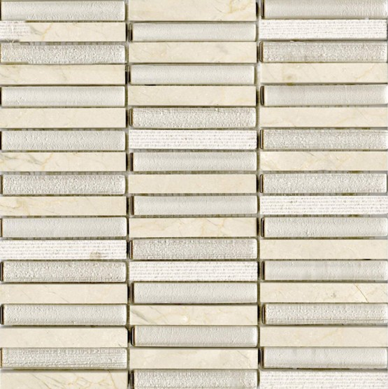 Мозаика L Antic Colonial Mosaico Time Text Linear Cream 30,5х30 см linear time varying system identification