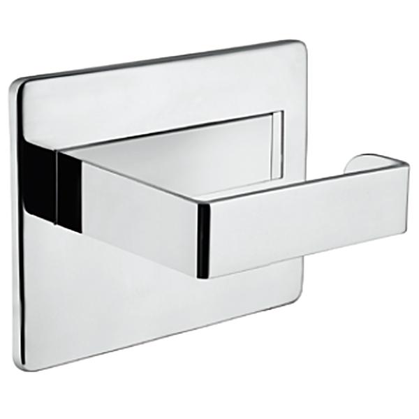 Somnia A44495EXP ХромАксессуары для ванной<br>Держатель для туалетной бумаги Vitra Somnia A44495EXP.<br>Размер: 7,1x15.5x12 см.<br>Материал: латунь.<br>Цвет: хром.<br>