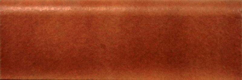 Плинтус Gresmanc Rodamanto Rodapie 24,5х8,6 см цена