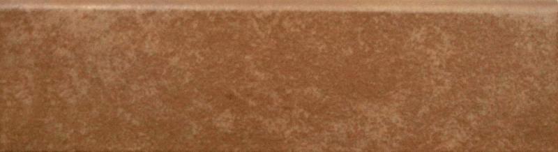 Плинтус Gresmanc Tajo Rodapie 29,9х8,6 см