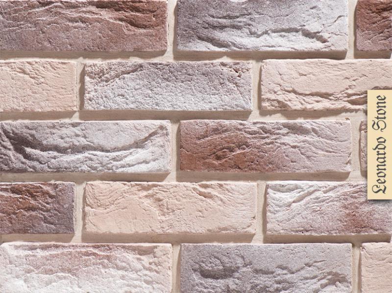Искусственный камень Leonardo Stone Авиньон 333 21,5х6,6 см искусственный камень leonardo stone орли 333 21х6 см