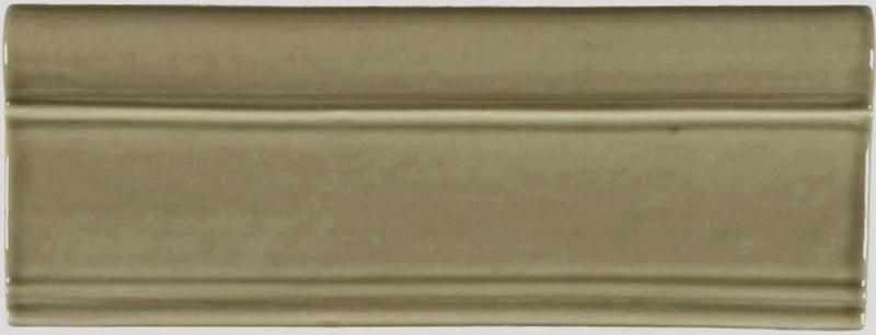Керамический плинтус Adex Studio Cornisa Eucalyptus 7,5х19,8 см