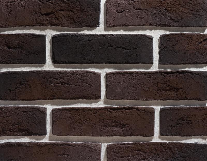 0 Leonardo Stone Дижон 425 24,7х6,7 см