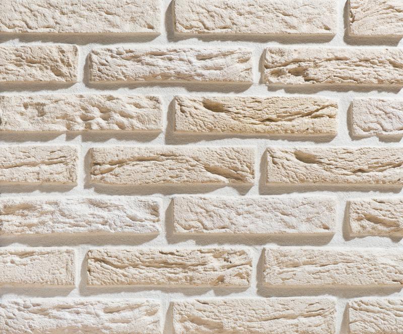 Искусственный камень Leonardo Stone Иль-де-Франс 052 20,4х4,7 см недорого