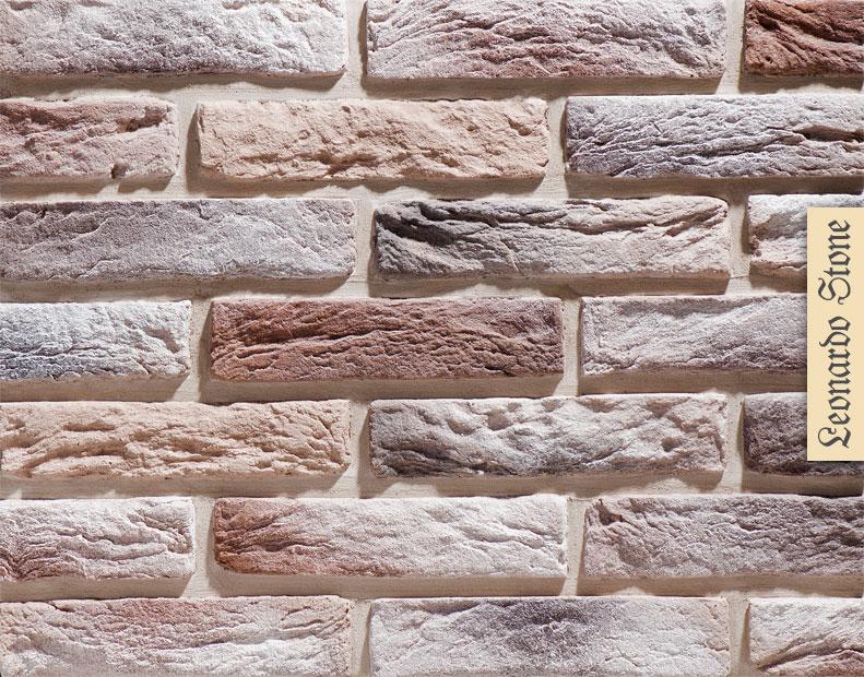 Искусственный камень Leonardo Stone Иль-де-Франс 402 20,4х4,7 см недорого