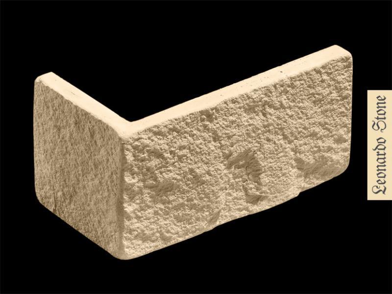 0 Leonardo Stone Версаль угловой элемент 420 террариум в угловой 60л 420 420 410