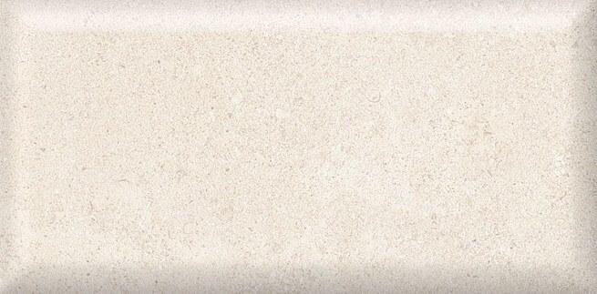 Керамическая плитка Kerama Marazzi Золотой пляж светлый беж грань настенная 20х9,9 см стоимость