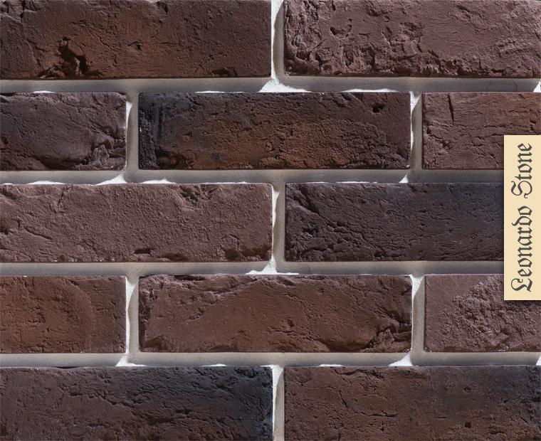 0 Leonardo Stone Прованс 425 25х6,5 см фото