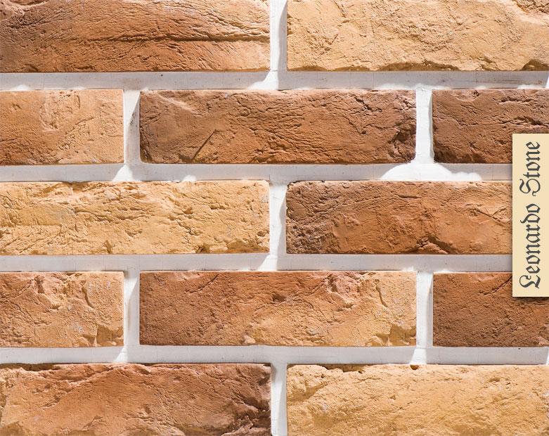 цена на 0 Leonardo Stone Прованс 440 25х6,5 см