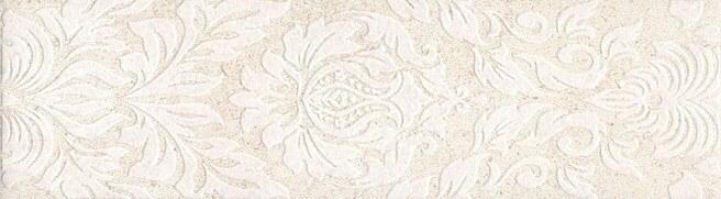 Керамический бордюр Kerama Marazzi Золотой пляж светлый беж 20х5,7 см стоимость