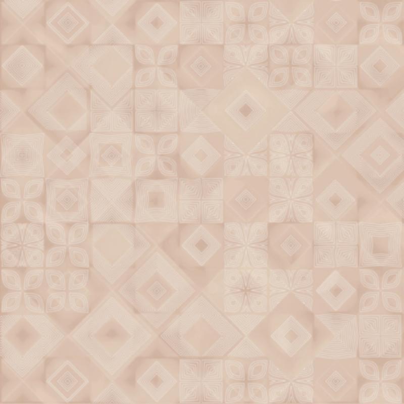 цена Керамическая плитка Alma Ceramica Ariana TFU03ARI404 напольная 41,8х41,8 см онлайн в 2017 году