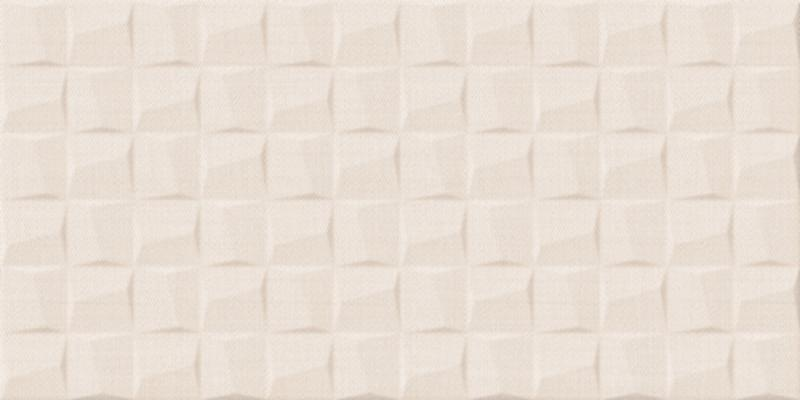 Керамическая плитка Alma Ceramica Asteria TWU09ATR004 настенная 24,9х50 см керамическая плитка alma ceramica asteria twu09atr034 настенная 24 9х50 см