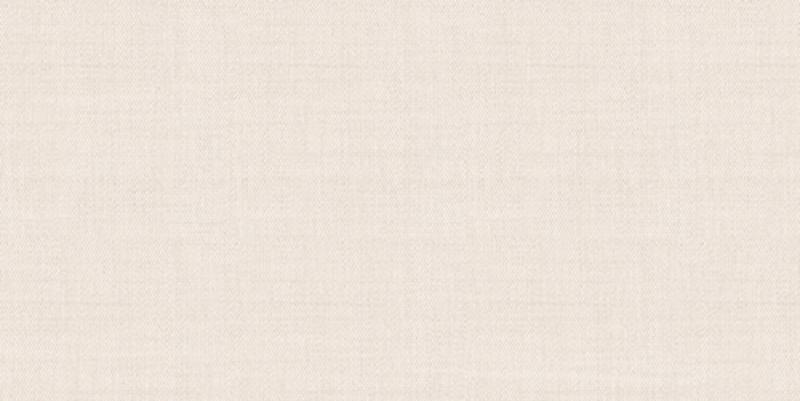 Керамическая плитка Alma Ceramica Asteria TWU09ATR024 настенная 24,9х50 см керамическая плитка alma ceramica asteria twu09atr034 настенная 24 9х50 см