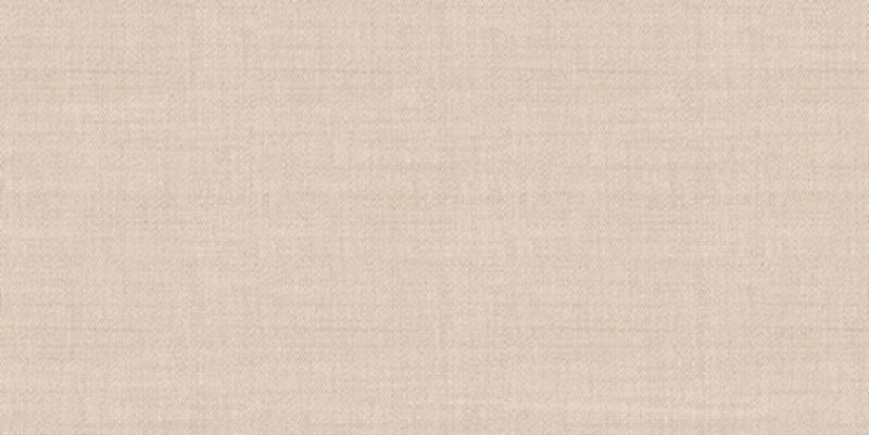 Керамическая плитка Alma Ceramica Asteria TWU09ATR044 настенная 24,9х50 см керамическая плитка alma ceramica asteria twu09atr034 настенная 24 9х50 см