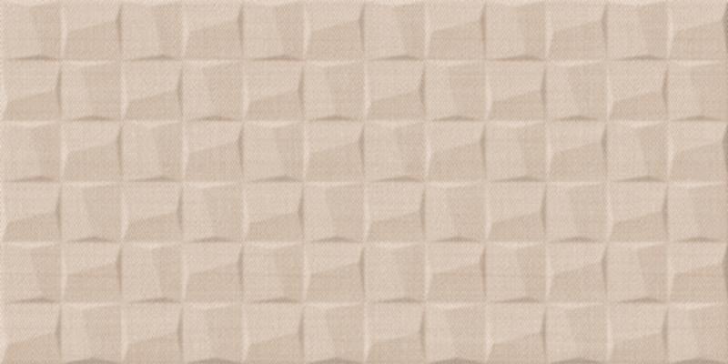 Керамическая плитка Alma Ceramica Asteria TWU09ATR034 настенная 24,9х50 см керамическая плитка alma ceramica asteria twu09atr034 настенная 24 9х50 см