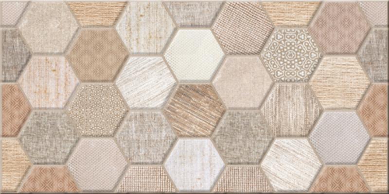 Керамическая плитка Alma Ceramica Asteria TWU09ATR404 настенная 24,9х50 см керамическая плитка alma ceramica asteria twu09atr034 настенная 24 9х50 см