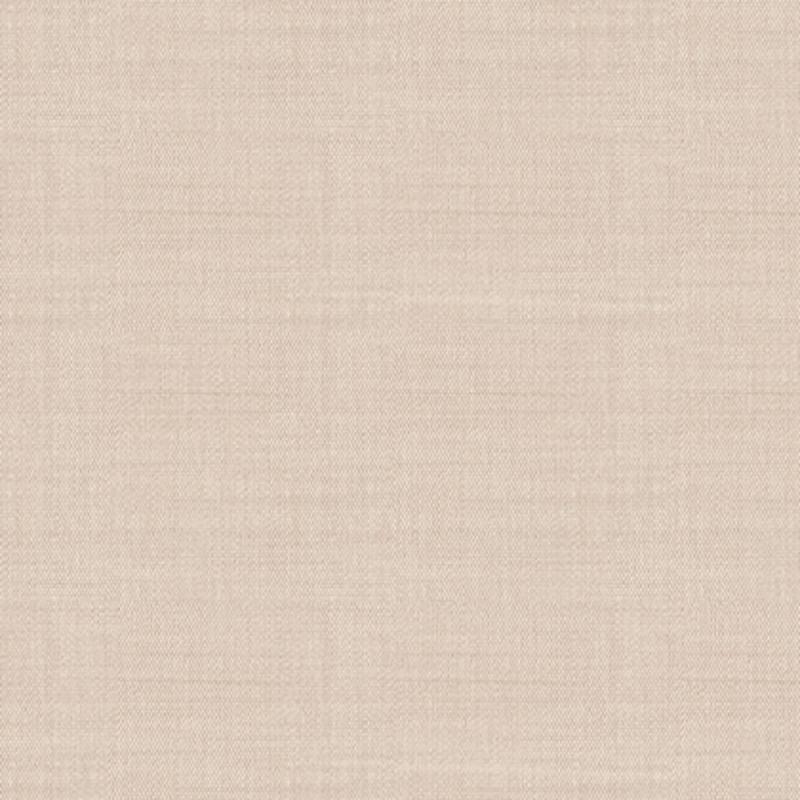 Керамическая плитка Alma Ceramica Asteria TFU03ATR004 напольная 41,8х41,8 см керамическая плитка alma ceramica asteria twu09atr034 настенная 24 9х50 см