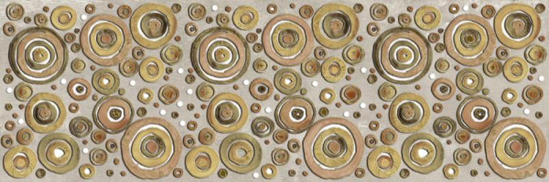 Фото - Керамический декор Alma Ceramica Mario DWU11MAR708 20х60 см mario puzo omerta