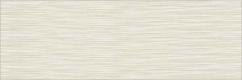 Керамическая плитка Alma Ceramica Альта ПО11АА004 настенная 20х60 см керамическая плитка alma ceramica ривьера по9рв024 настенная 24 9х50 см