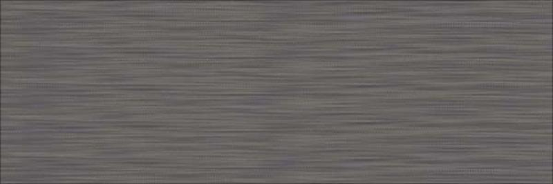 Керамическая плитка Alma Ceramica Альта ПО11АА404 настенная 20х60 см