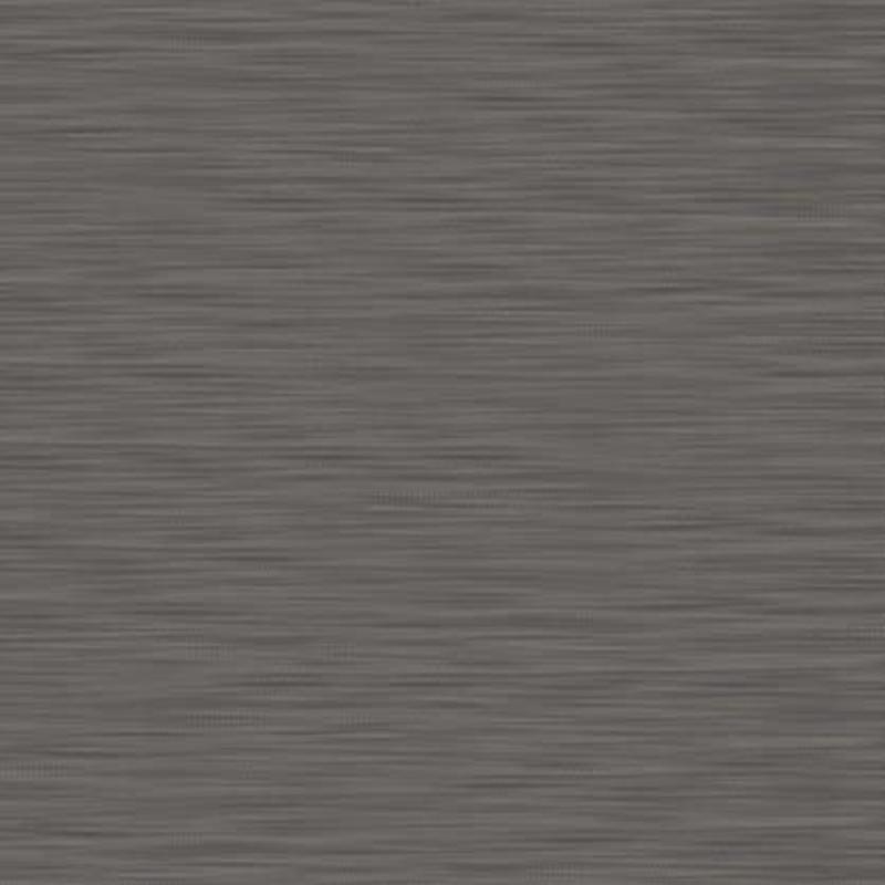 цена Керамическая плитка Alma Ceramica Альта ПГ3АА404 напольная 41,8х41,8 см онлайн в 2017 году