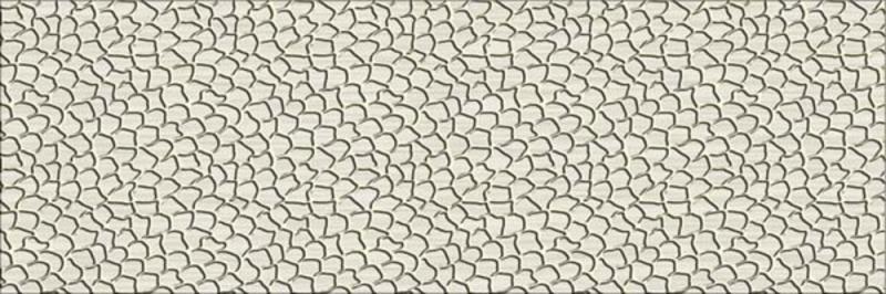 Керамический декор Alma Ceramica Альта ВС11АА004 20х60 см керамический декор alma ceramica дель маре вс9дм624 24 9х50 см