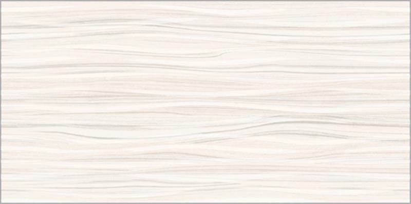 Керамическая плитка Alma Ceramica Плессо ПО9ПЛ004 настенная 24,9х50 см стоимость