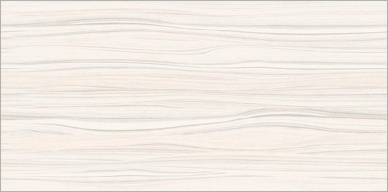Керамическая плитка Alma Ceramica Плессо ПО9ПЛ024 настенная 24,9х50 см стоимость
