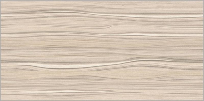 Керамическая плитка Alma Ceramica Плессо ПО9ПЛ034 настенная 24,9х50 см стоимость